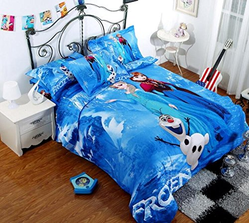 dairy-queen-blue-cotton-3-piece-bedding-sets-includes-1-duvet-cover-1-bed-sheet-1-pillow-sham-twin