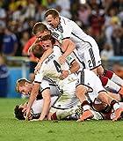 FIFA WM 2014 - Alle Spiele der deutschen Mannschaft [7 DVDs] für FIFA WM 2014 - Alle Spiele der deutschen Mannschaft [7 DVDs]
