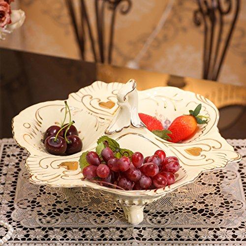 plato-de-ceramica-del-caramelo-moda-europea-jardin-secos-fruta-snack-semillas