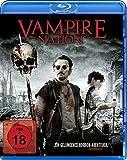 Vampire Nation kostenlos online stream