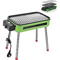 Lagrange 319002 Barbecue Grill Concept® avec pieds: Amazon