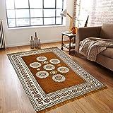 #7: Carpets