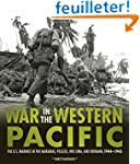 War in the Pacific: The U.S. Marines...