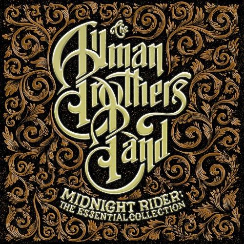 Midnight Rider: The Essential ...