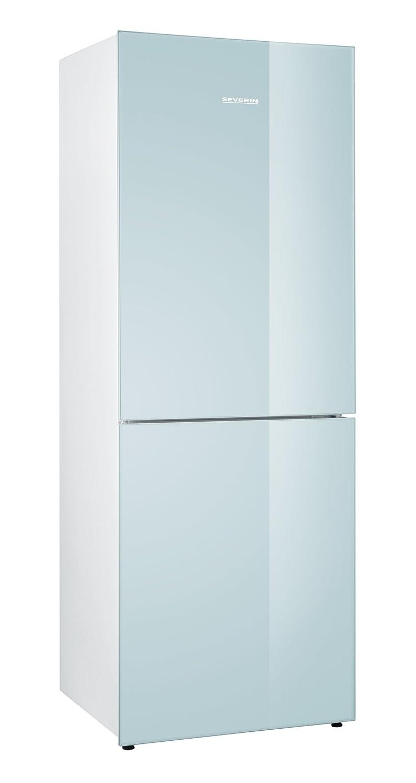 Ziemlich Kühlschrank Glasfront Ideen - Die Kinderzimmer Design ...