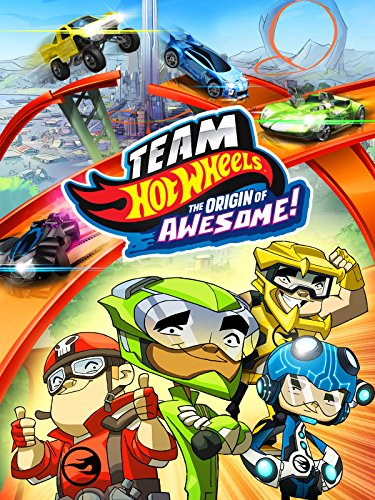 team-hot-wheels-the-origin-of-awesome