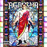 Agartha [Explicit]