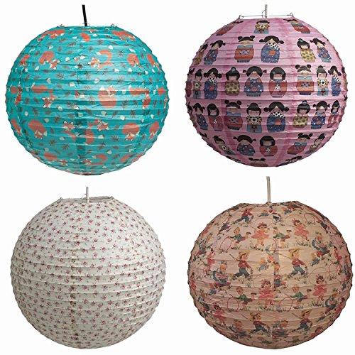 ls-design-papierlampenschirm-papierlampe-hangeleuchte-lampion-suki-pink
