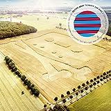 Teenager Vom Mars (2lp+CD/Gatefold) [Vinyl LP]