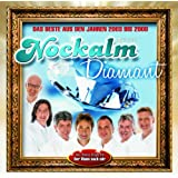 Nockalm Diamant - Das Beste aus den Jahren 2003 bis 2008