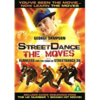 Streetdance The Moves
