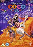 Picture Of Coco [DVD] [2018]