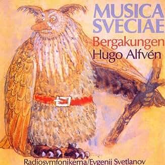 Hugo Alfvén (1872-1960) 61oL7Cao49L._AC_US327_QL65_