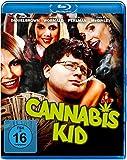 Cannabis Kid kostenlos online stream