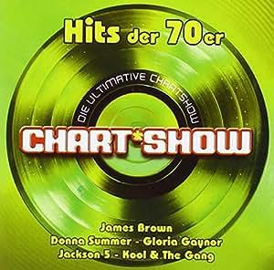 Hits 70er