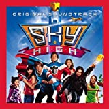Sky High Original Soundtrack