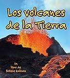 Los Volcanes de la Tierra (Observar La Tierra)