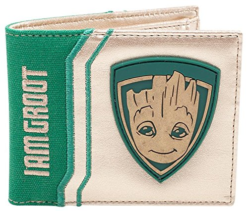 guardians-of-the-galaxy-vol-2-wallet-i-am-groot-bioworld-portafogli
