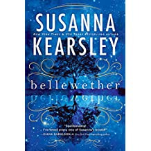 Bellewether (English Edition)