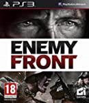 Enemy Front - �dition limit�e