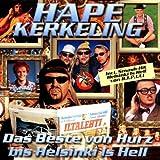 Das Beste von Hurz bis Helsinki Is Hell von Hape Kerkeling
