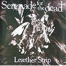 Serenade for the Dead