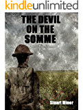 The Devil on the Somme