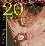 Songtexte von Charly García - 20 éxitos originales