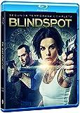 Blindspot 2 Temporada Blu-Ray España
