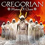 Masters of Chant (Euroversion)