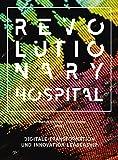 ISBN 3895560626