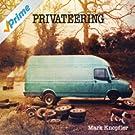 Privateering (Deluxe Version)