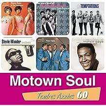 Tendres Années 60 - Motown Sound