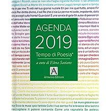Amazon.es: agenda 2019 - Tapa dura / Literatura y ficción ...