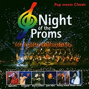 Night of the Proms 2002-d