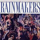 Rainmakers
