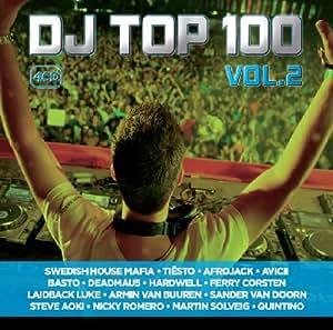 DJ Top 100 Vol.1