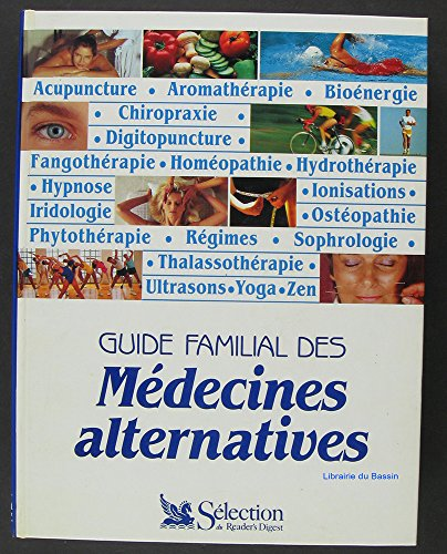 guide-familial-des-medecines-alternatives