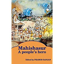 Mahishasur: A people's hero
