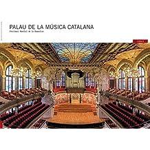 Palau de la Música Catalana: Patrimoni Mundial de la Humanitat (FotoGuies)