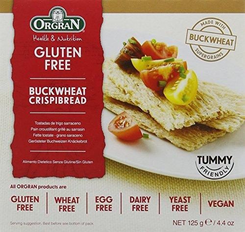 orgran-gluten-free-buckwheat-crispbread-125-g-pack-of-3