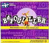 Bafouiller (French Canadian Baffle Gab) ...