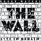 The Wall - Live In Berlin (CD 1)