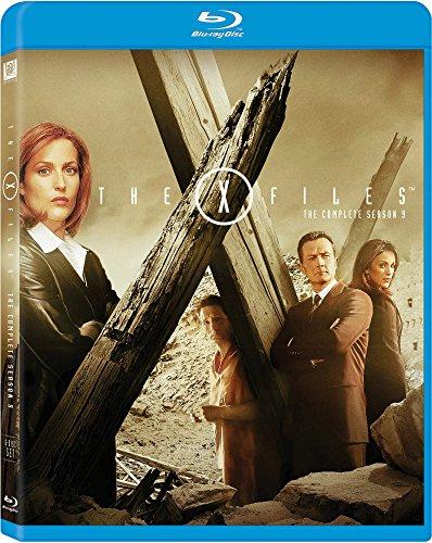 x-files-the-complete-season-9-edizione-francia