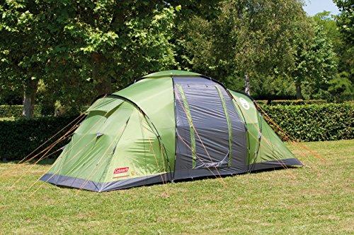 61oMr%2B0zeQL - Coleman - Tent Bering 4