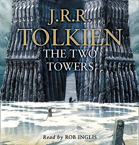 The Lord of the Rings: Part Two: the Two Towers