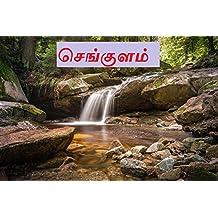 செங்குளம் (Tamil Edition)