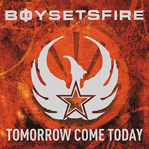 Tomorrow Come Today [Explicit]
