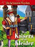 Des Kaisers neue Kleider - Grimms Märchen
