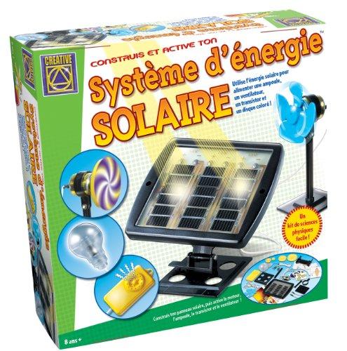 creative-toys-ct-5459-jeu-educatif-science-et-nature-construis-et-active-ton-systme-dnergie-solaire